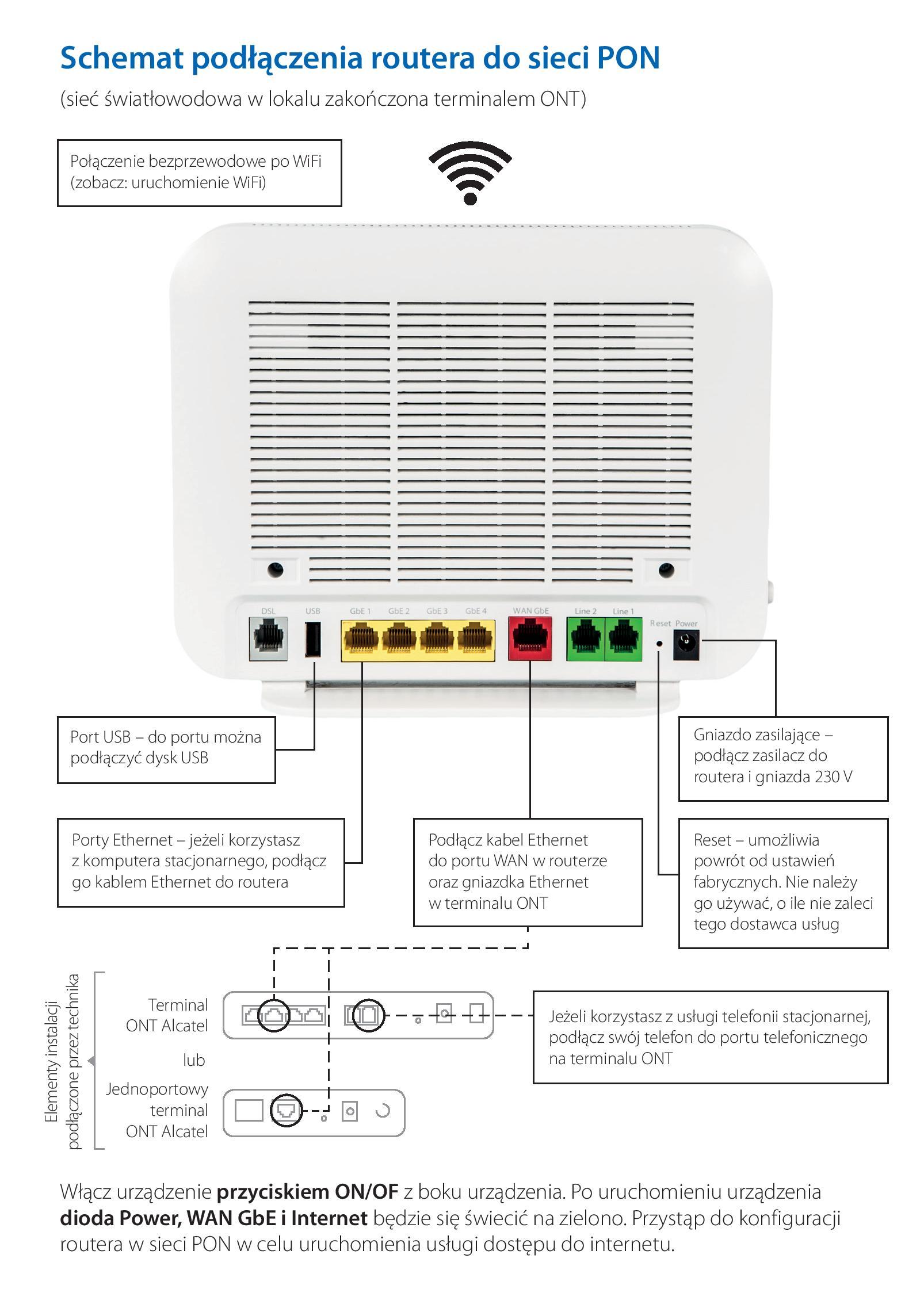 NET_Instrukcja_ADB-VV5822_www-page-005.j