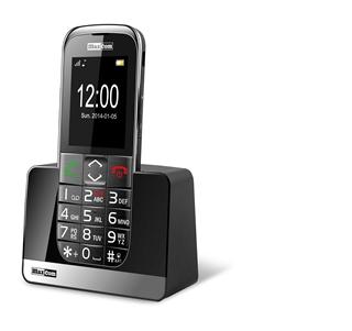 GSM Maxcom MM720BB