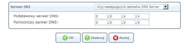 DNS_Netia_nowy