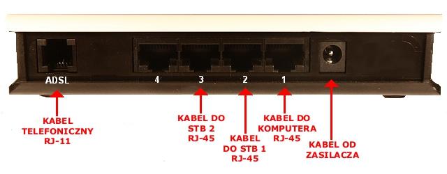 ASMAX AR-804 MP