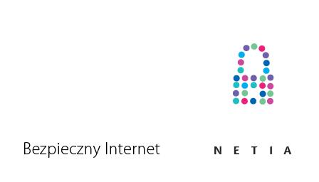 Bezpieczny Internet Netia