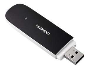 Huawei E353s-2