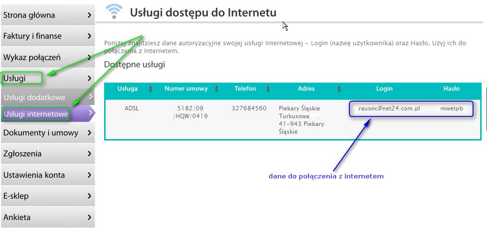 Netia-Online