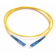 patchcord-optical